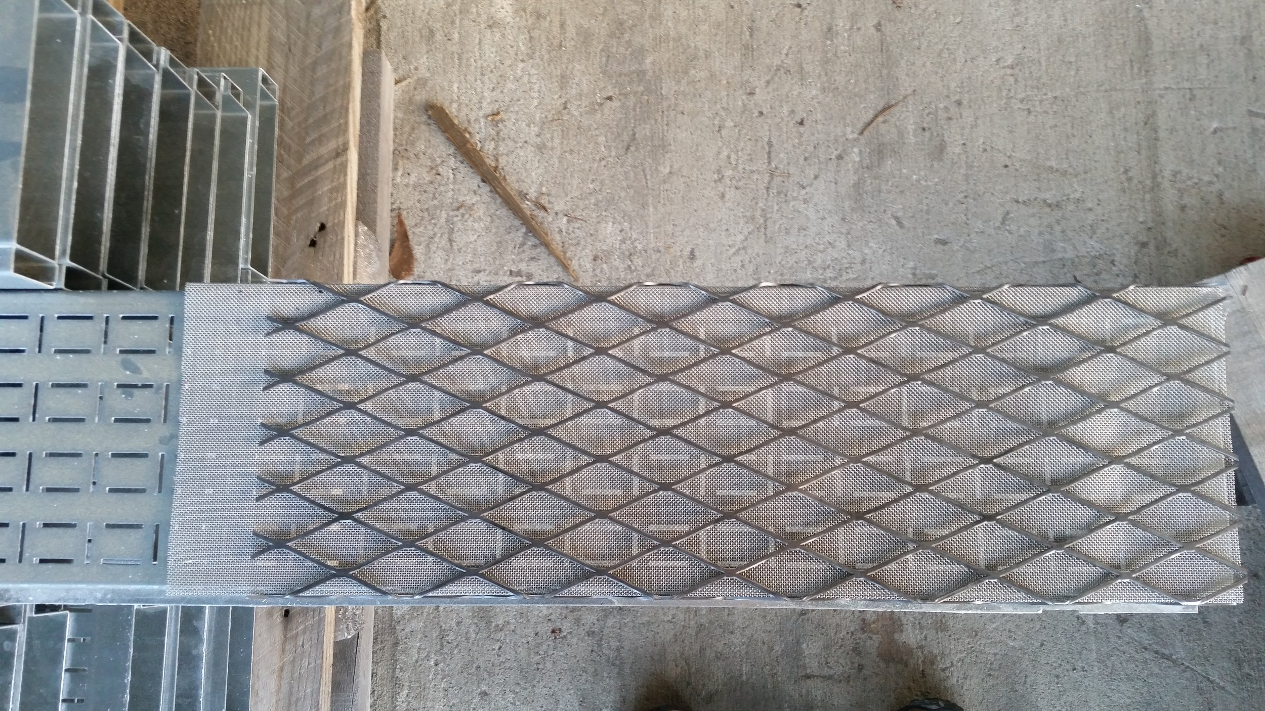 Hemp box flooring.jpg