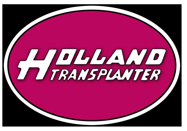 Holland Transplanter.png