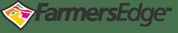 farmers-edge-logo.png