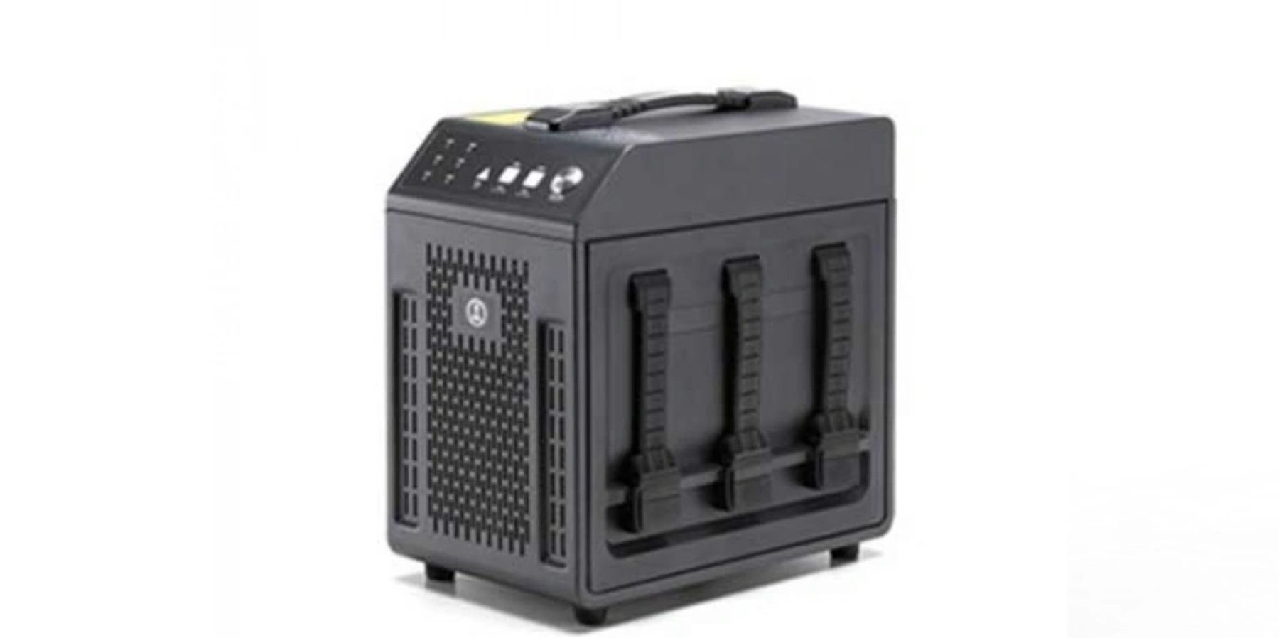 DJI Agras MG Series 6-Channel Intelligent Battery Charger.jpg