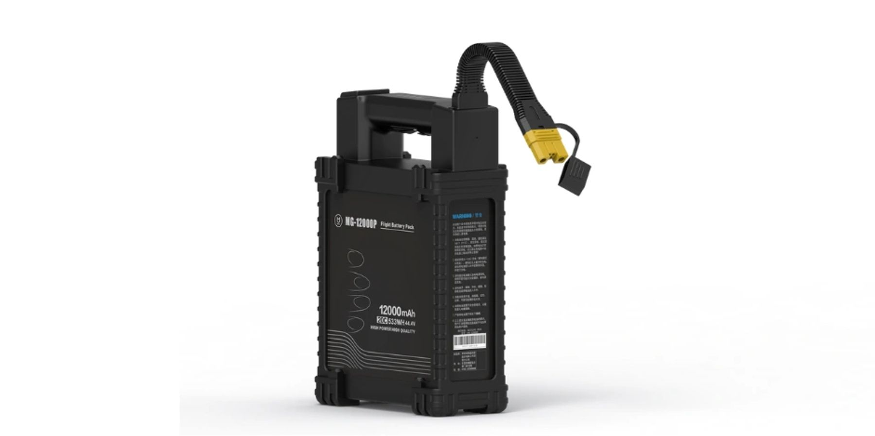 DJI Agras MG-1P Battery 12000P.jpg