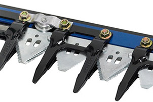 Schumacher-Crop-Cutting-Technology-Cutterbars-Top-Section.jpg