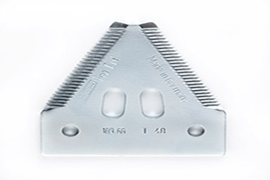 Schumacher-Cutterbars-Pro-Cut-Knife-Section.jpg
