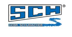 schumacher.png