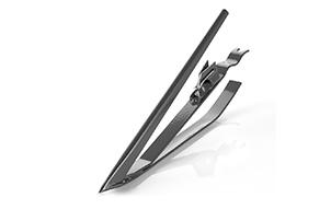 Schumacher-Crop-Cutting-Technology-SK-Crop-Lifter2.jpg