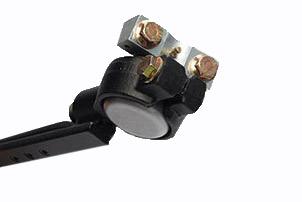 Schumacher-Knifedrive-Technology-Knifehead-Component-3.jpg