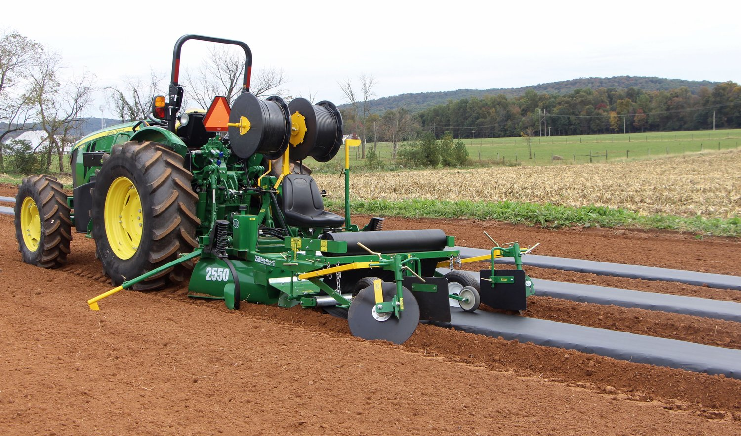Model 2250 Series II Plastic Mulch Layer.jpg