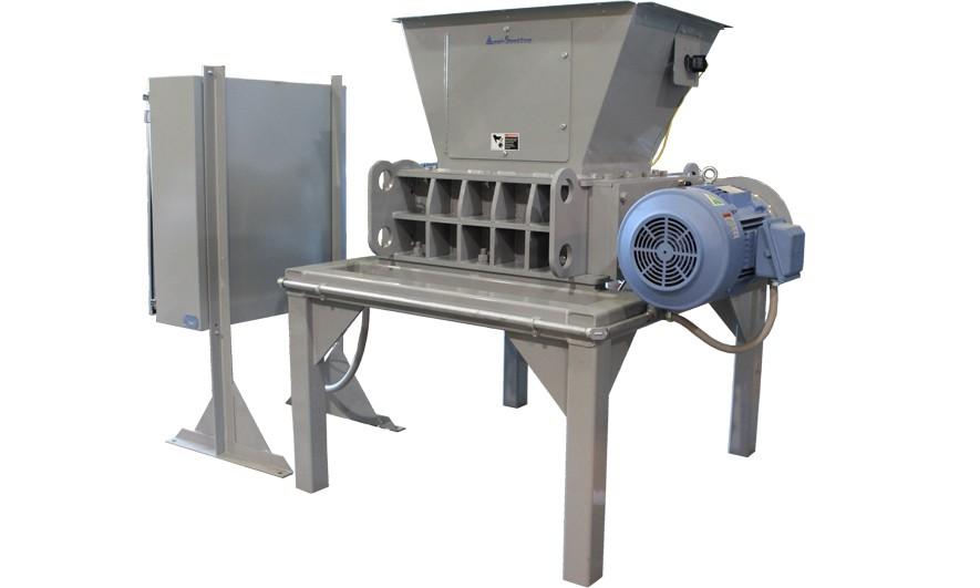 dual-shaft-shredder.jpg