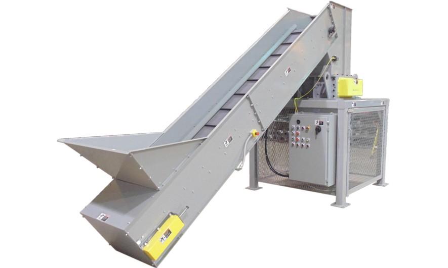 Dual-Shaft-Shredder-DS-20.jpg