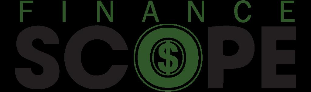 Financing Options -