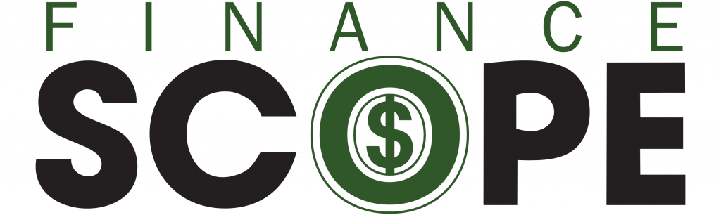 finance-scope-squished-1024x306.png