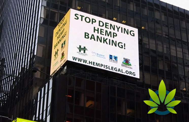 Hemp-Industries-Association-HIA-Takes-its-Hemp-is-Legal-Ad-to-Times-Square-Addressing-Banking-Issues.jpg