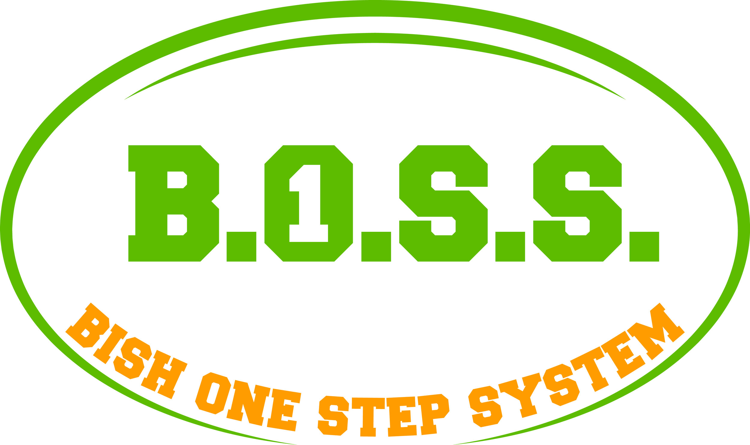 boss-f2-clean.jpg