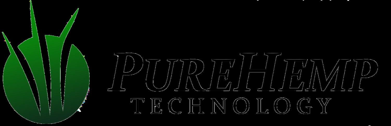 Purehemp+logo+FULL.png