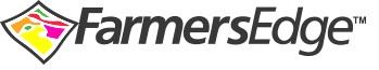 farmers-edge-logo.jpg