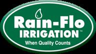 Rainflo.png