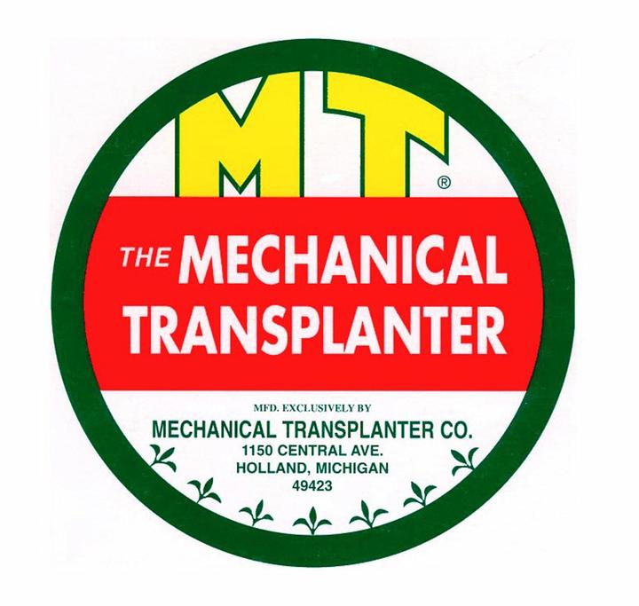 The Mechanical Transplanter.png