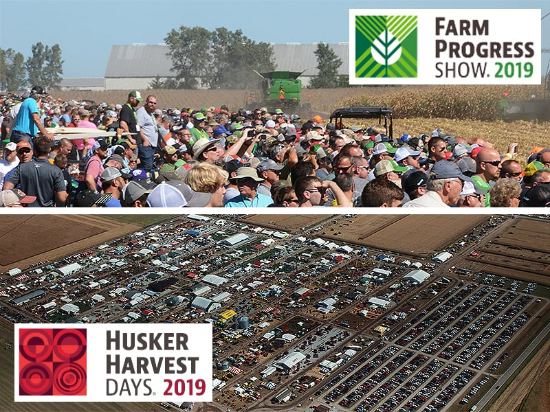 Super crop hemp header, bish enterprises, hemp harvester, hemp harvesting, hemp, harvesting, cbd, hemp farming