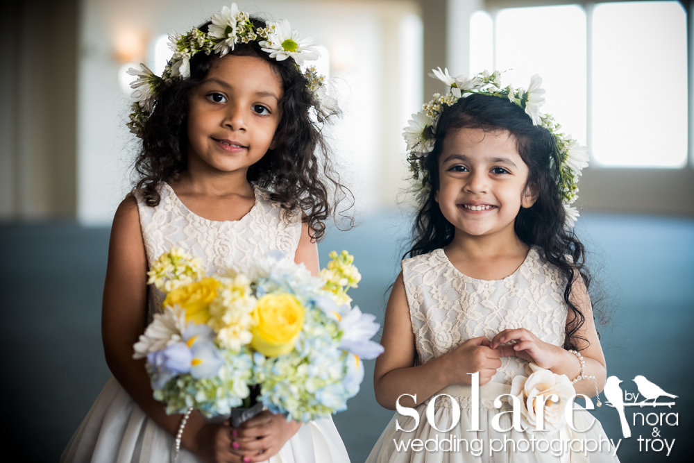 Photo by:  Solare Wedding Photography