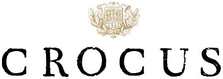 crocus logo tr 900x322.jpg
