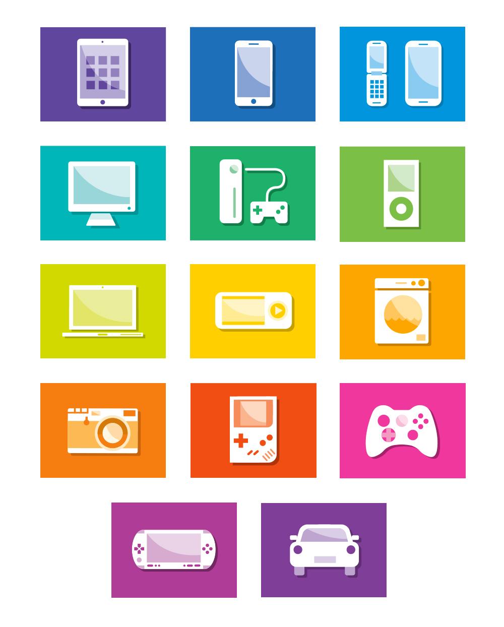 icons_4.jpg