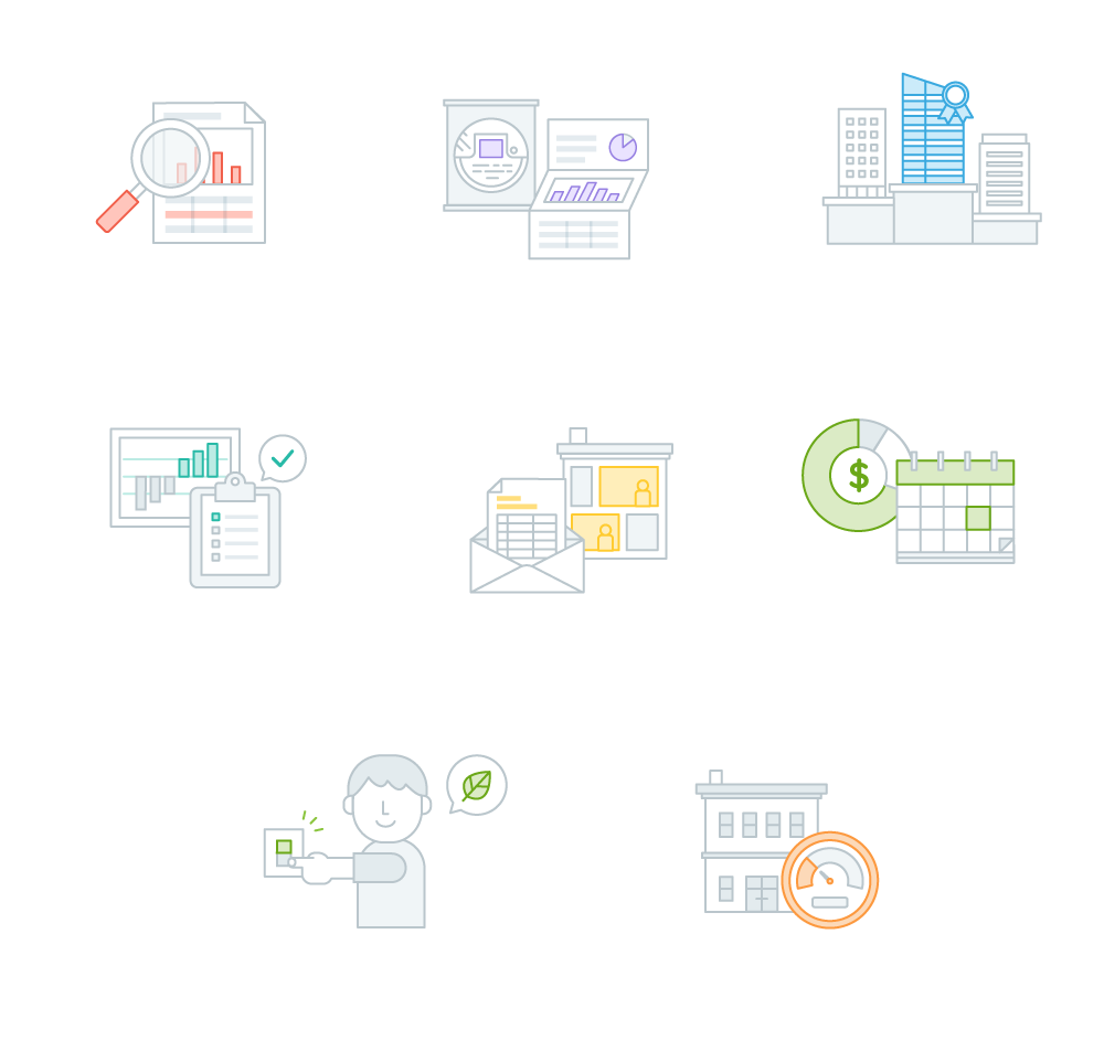icons_9.png