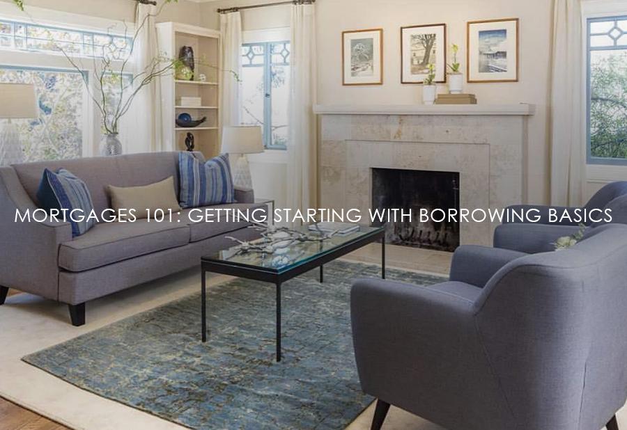 mortgages_blog.jpg