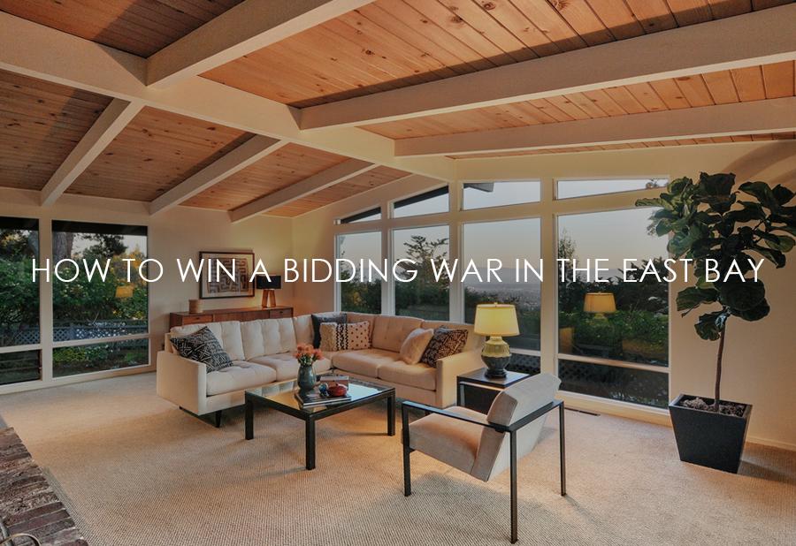 how-to-win-a-bidding-war-blog.jpg