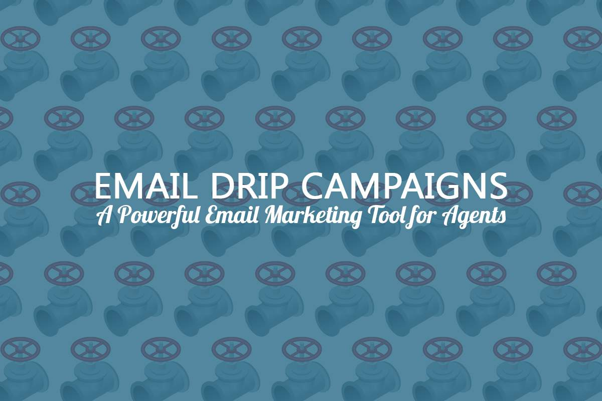 email drip campaigns.jpg