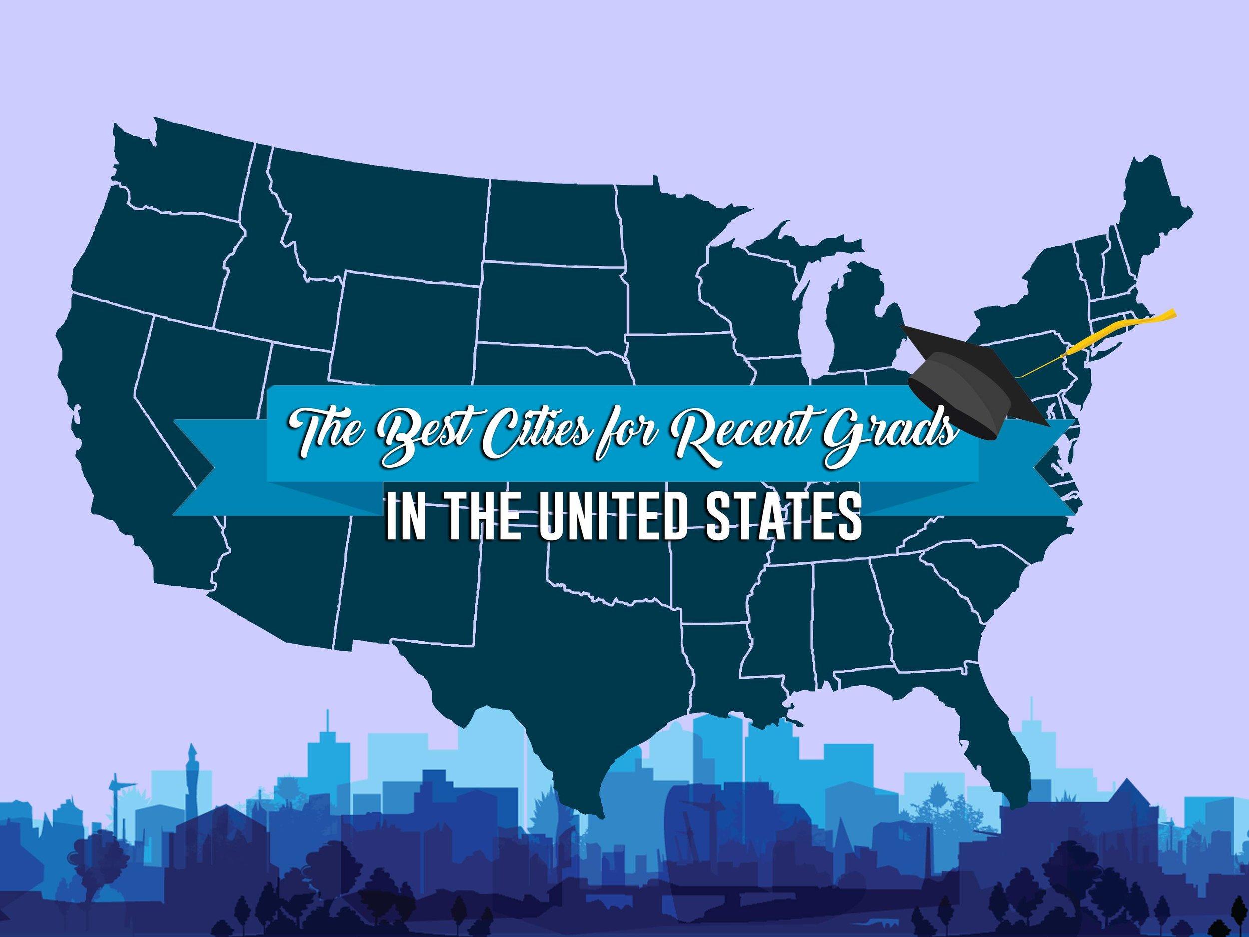 best cities for recent grads hero optimized.jpg