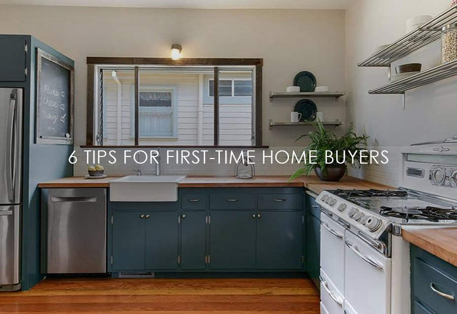 10_mg blog first time homebuyer tips.jpg