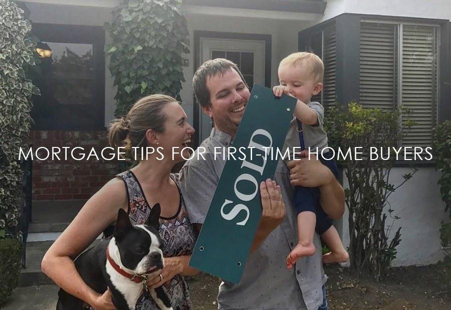 1_mg blog mortgage tips.jpg
