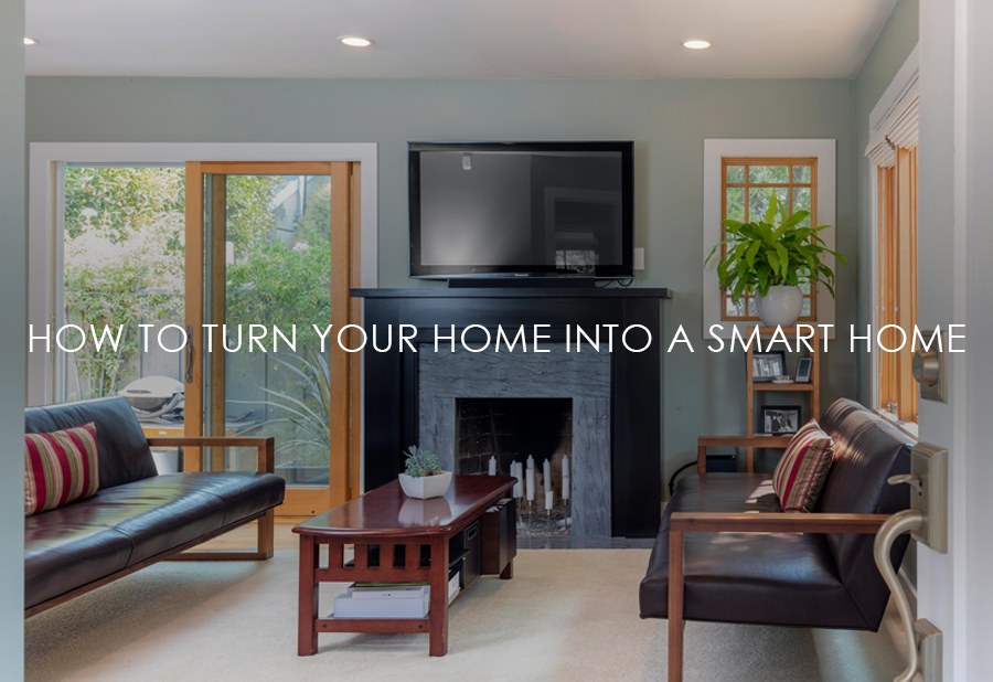 2_mg blog smart homes.jpg
