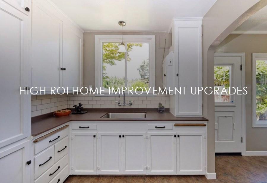 8_mg blog high roi improvements.jpg