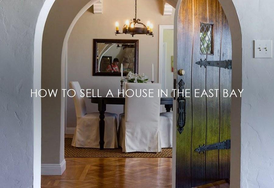11_mg blog east bay home sellers.jpg
