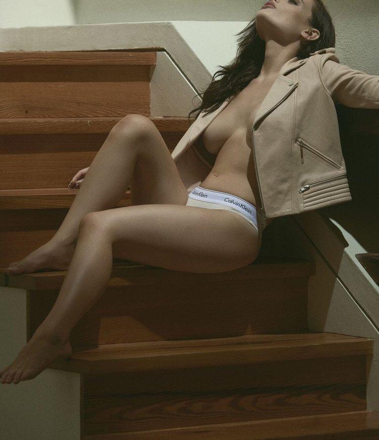 Brooke Lordes
