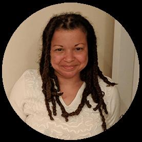 Sarah Samuel Testimonial