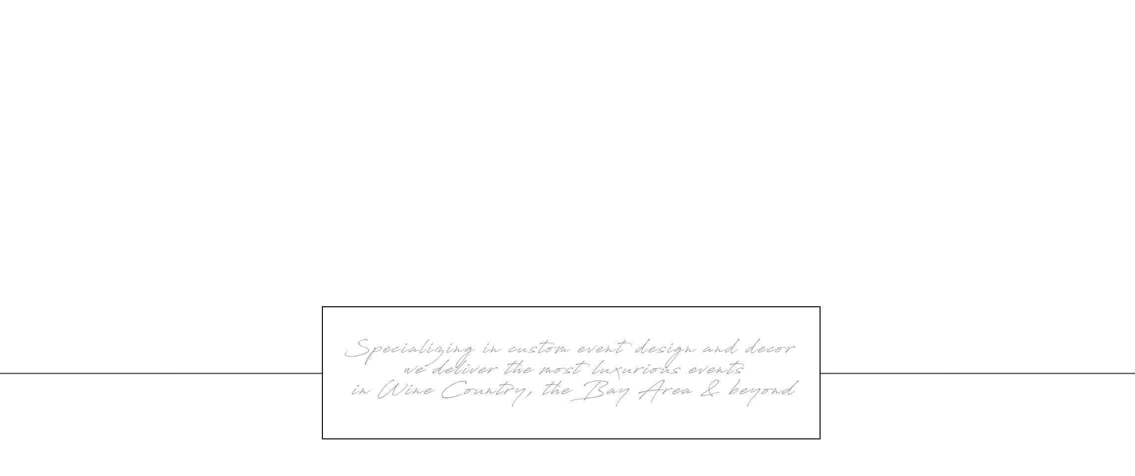 Intro box5.png