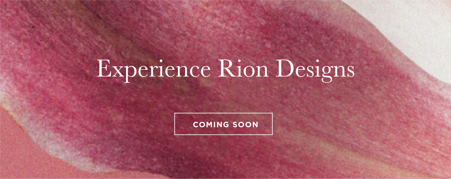 Experience Rion Design.png