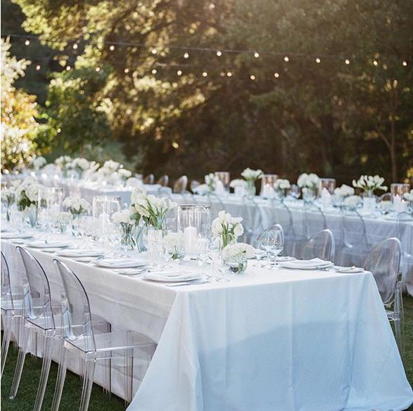 Meadowood Wedding, St. Helena   PHOTOS COMING SOON