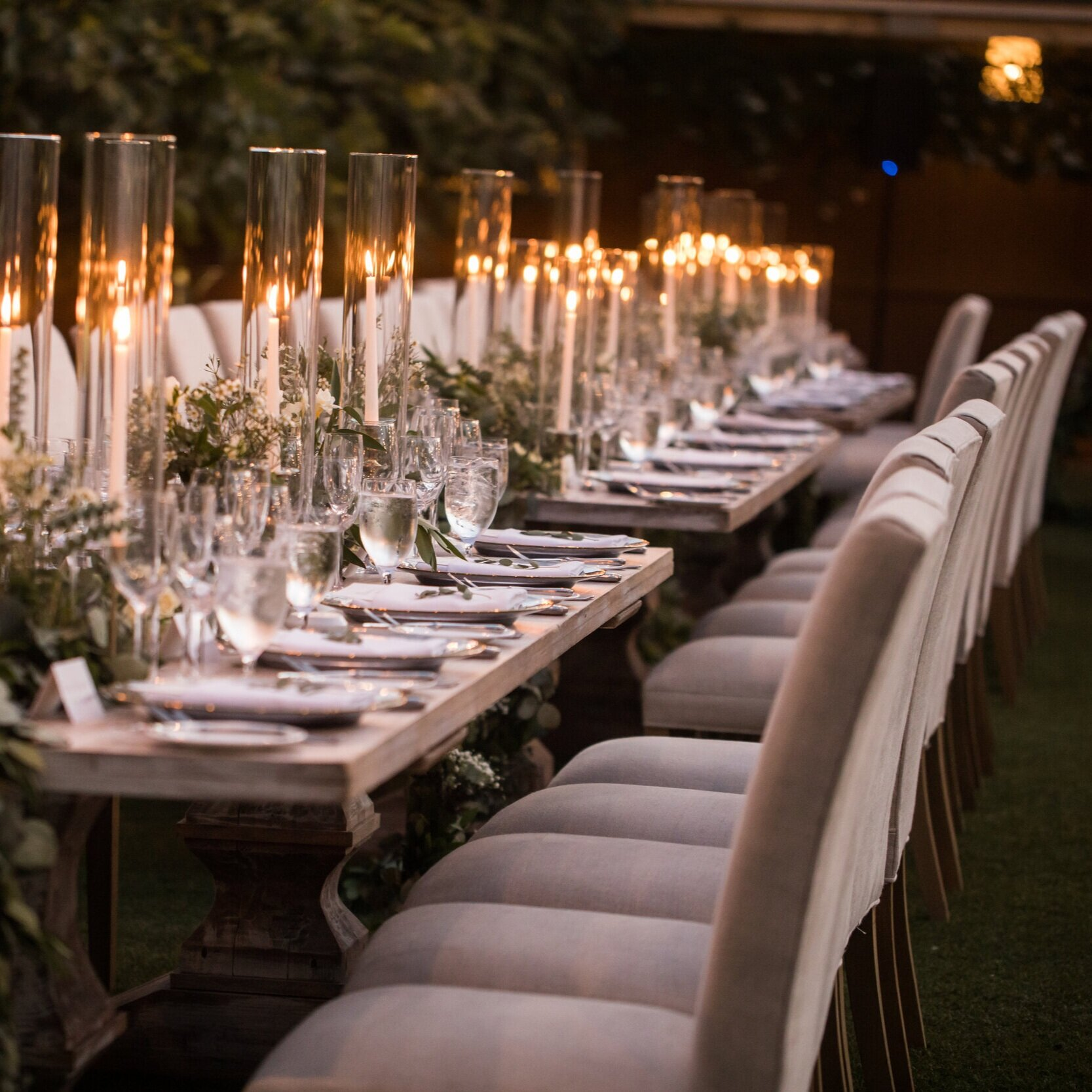 Tiffanty & Preet Wedding    View Gallery