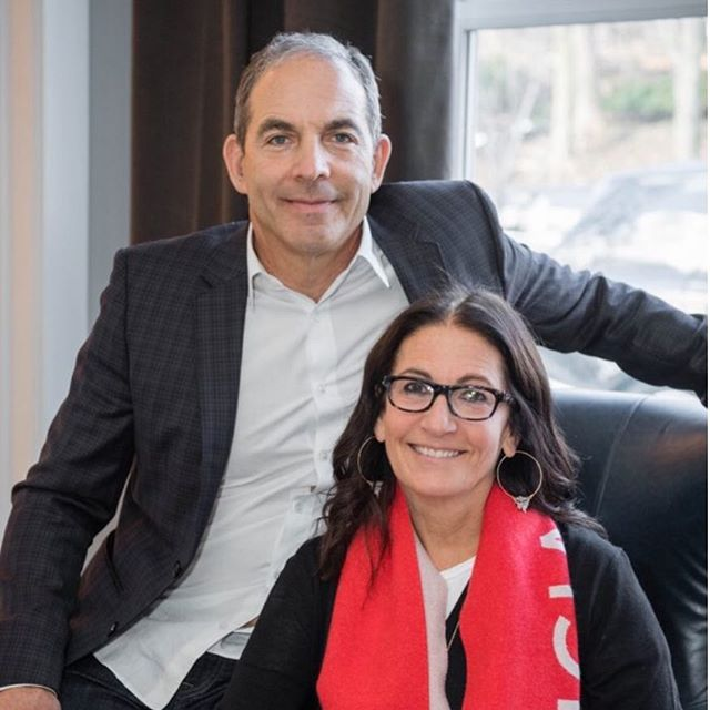 Hard to believe it's almost a year since we opened our doors. As and hotelier knows it starts with passion and a dream. What we learned this year is, it is about the team that makes the hotel special. Thank you team #thegeorgemontclair for being part of this journey with us. @justbobbibrown @sdplof 📷 by @neilgrabowsky for @montclair.nj.local