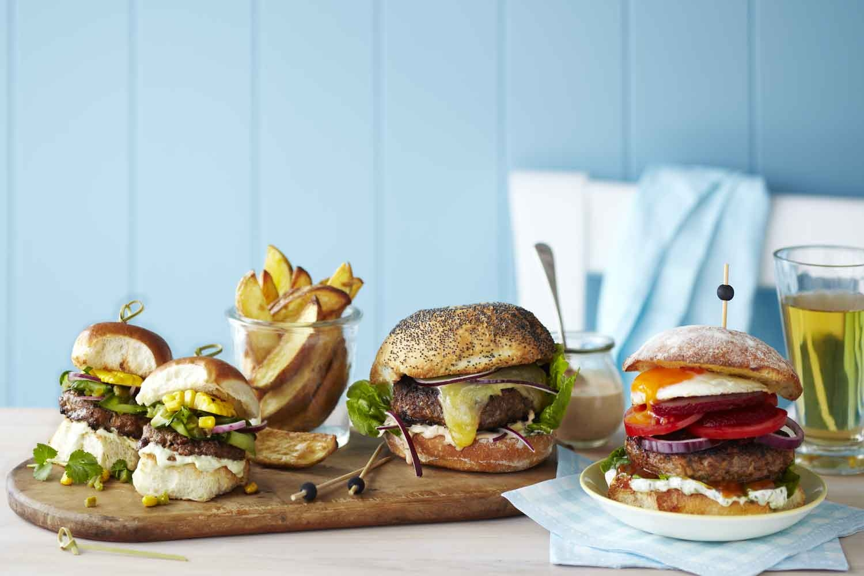 burger-pic.jpg