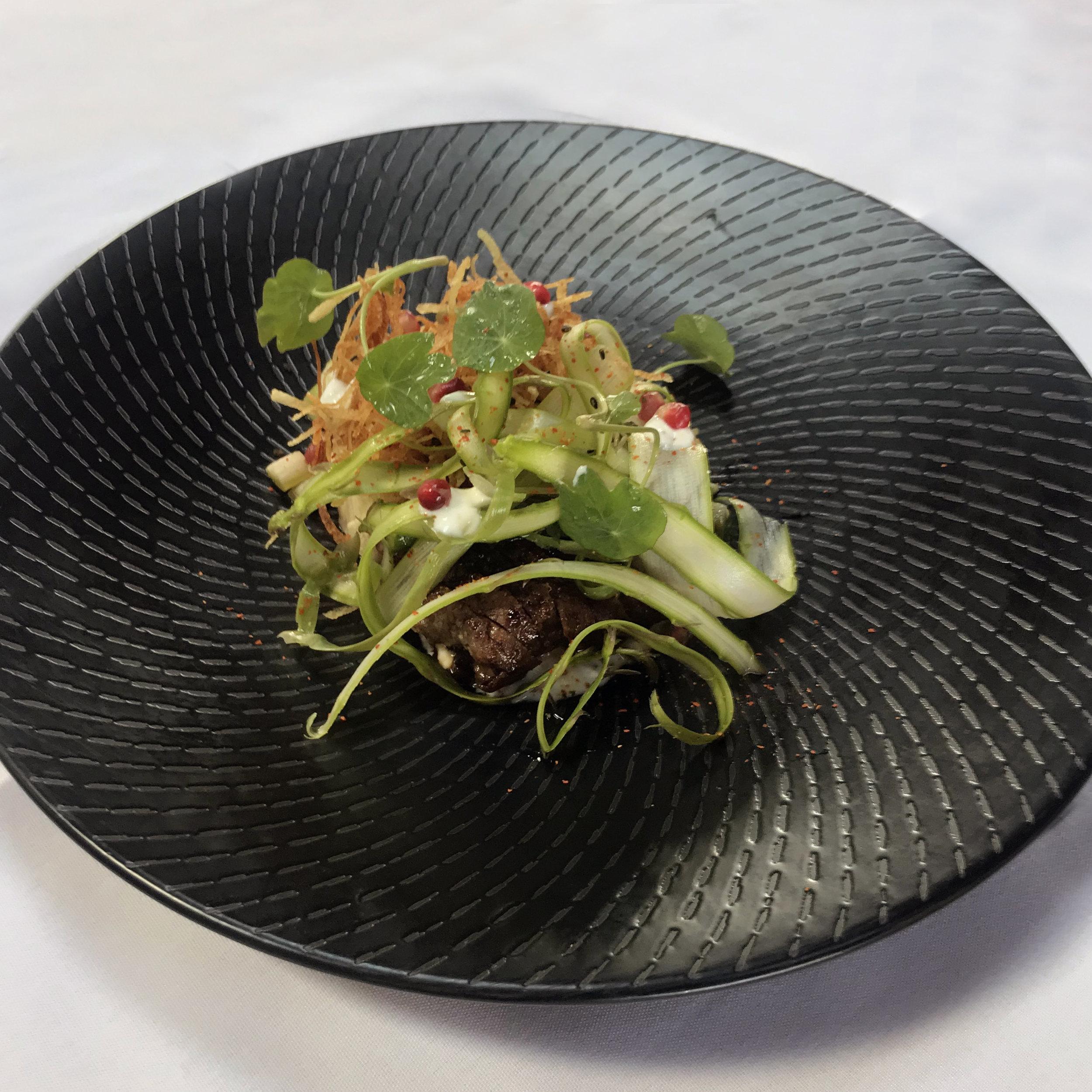 kobe cuisine.jpg