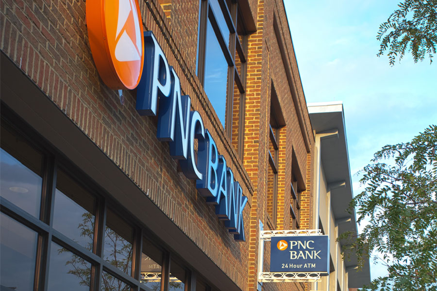 PNC-Bank-Southpointe.JPG