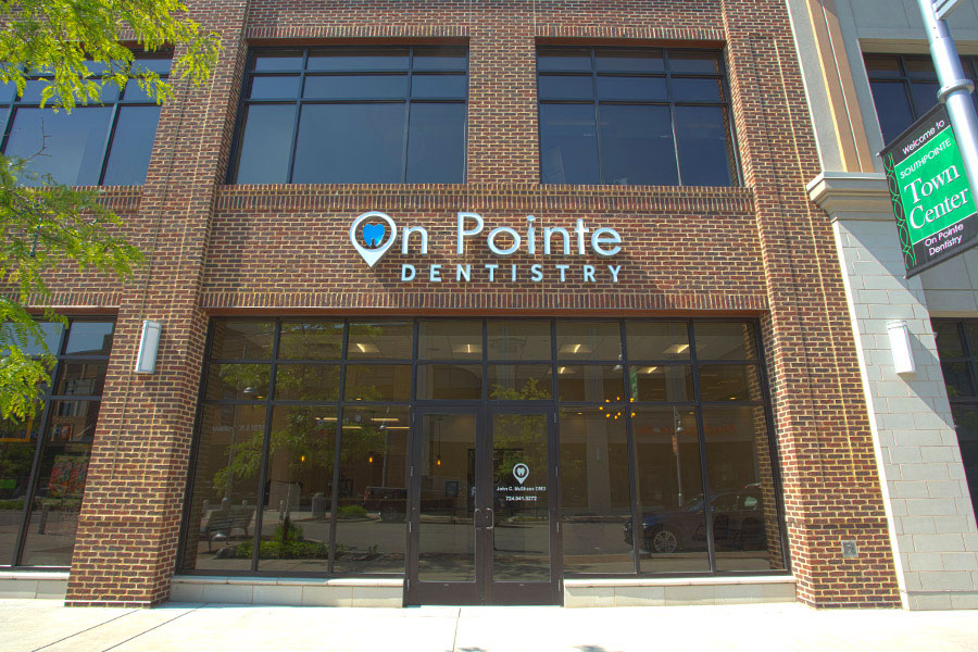 on-pointe-dental.jpg