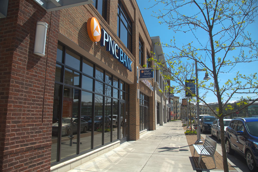 PNC-Bank-Southpointe-2.jpg