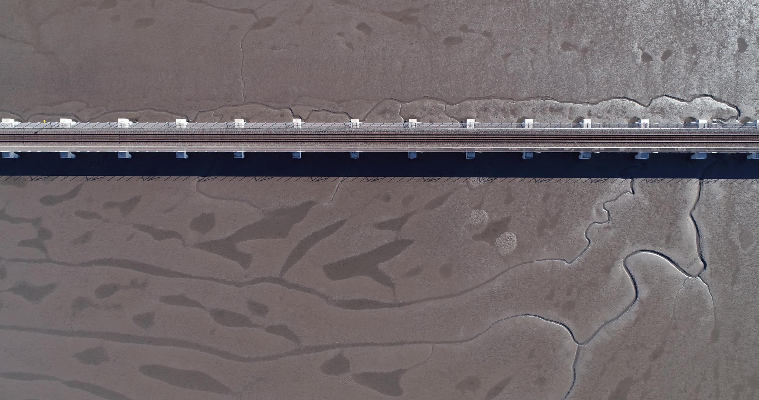 Mud Flats Railroad 1.png