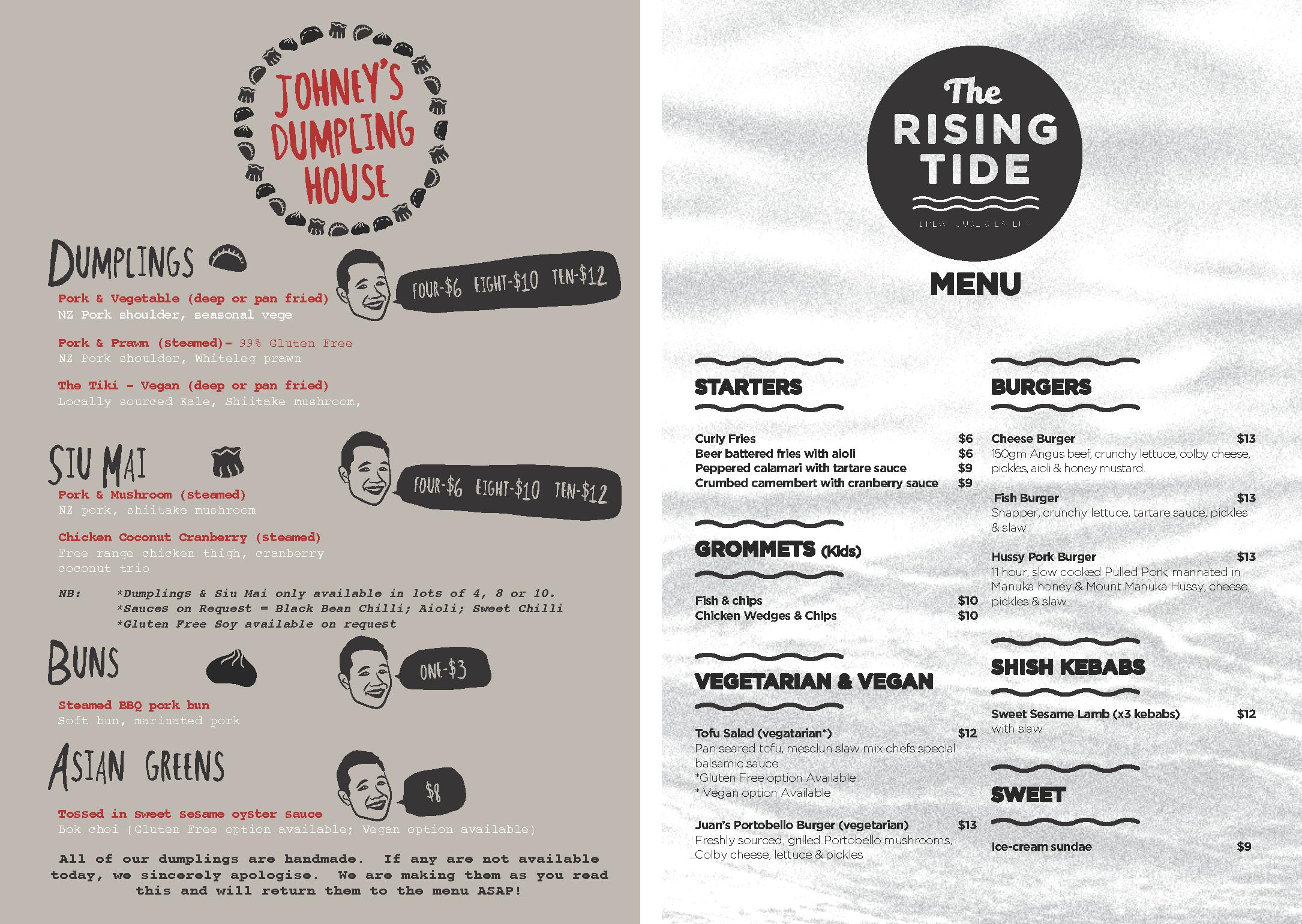 TheRisingTide menu.png