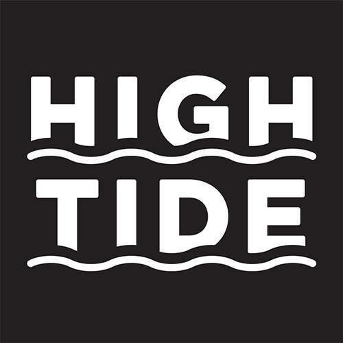 high tide.jpg